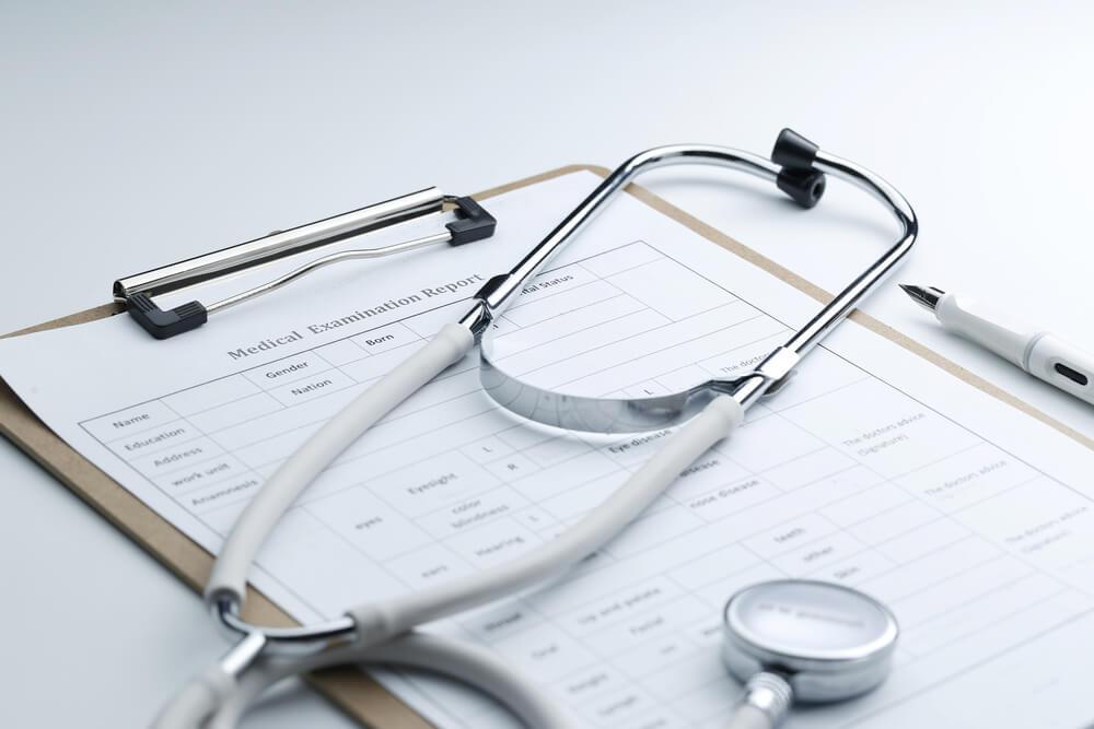 2019年4月から施行。事業者に課された「健康情報取扱規程」とは