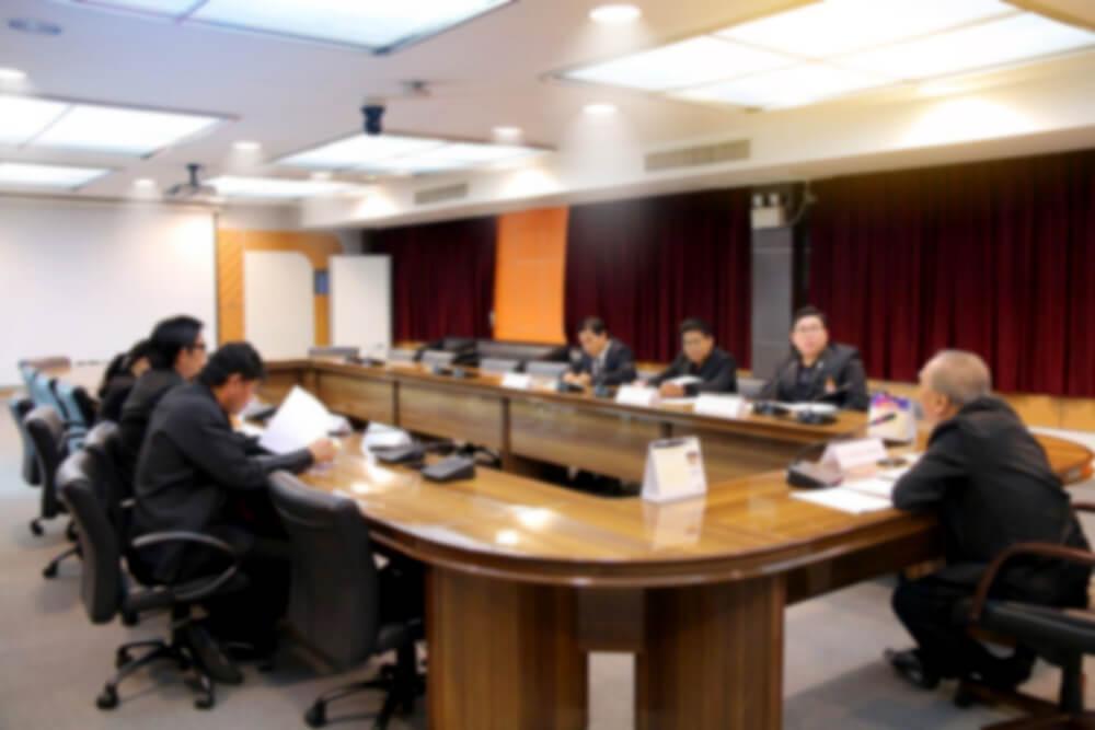 衛生委員会の目的、設置基準や役割とは?