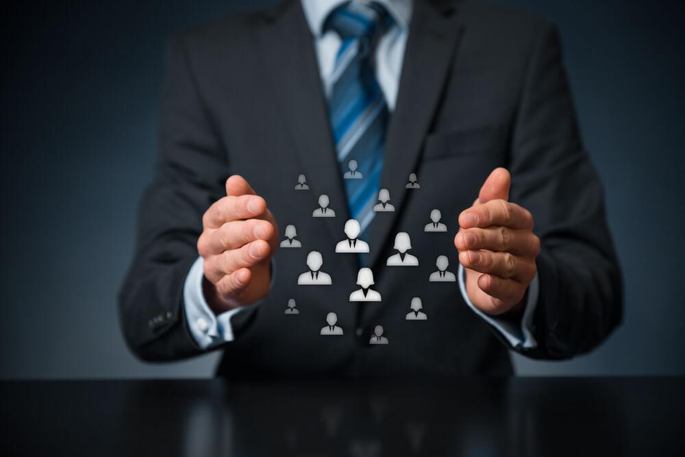 リーダーに求められる資質。組織を活性化させる「チームリーダーシップ」とは?