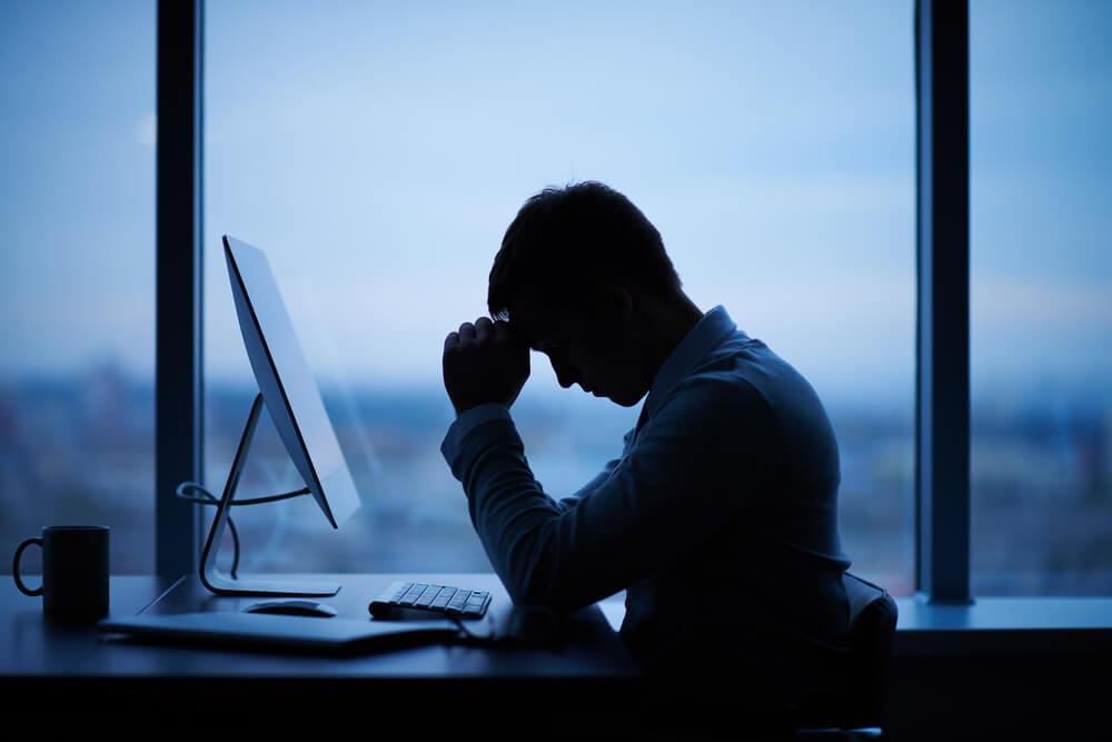 【ストレスと適応】ストレスが私たちの心身にもたらす影響とは