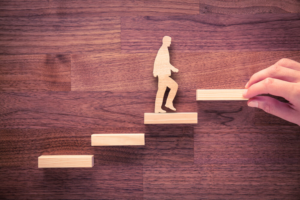 メンタルヘルス不調による休職から職場復帰までの対応のポイントとは?