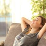 増殖する「コロナうつ」から自分自身を守る5つの方法