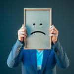 【ストレスチェック徹底活用コラム】 メンタルヘルスの意味とは?代表的な5つの精神疾患について解説