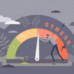 ストレスと上手に付き合うための認知的評価とコーピング:理論編